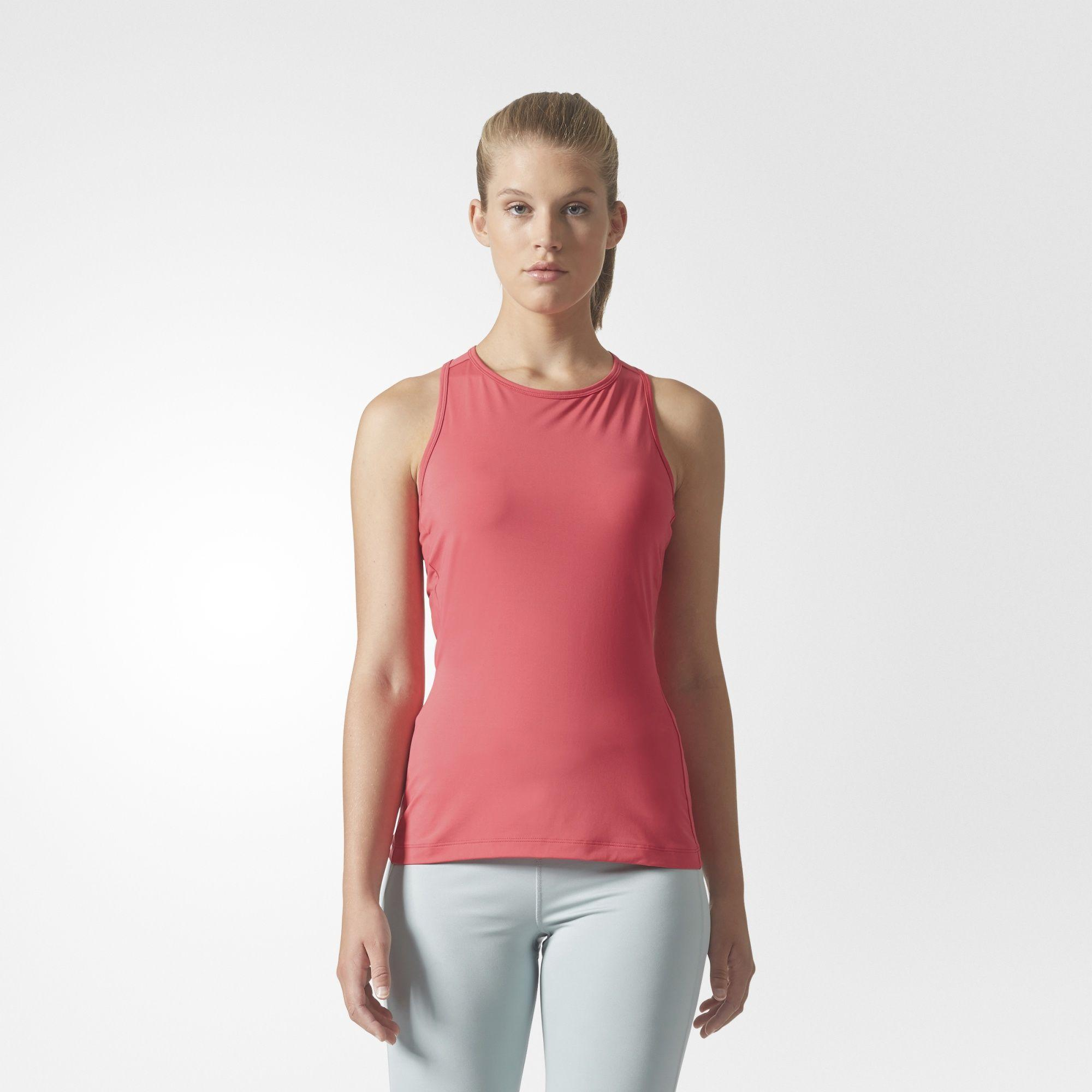 Damen Speed Tanktop