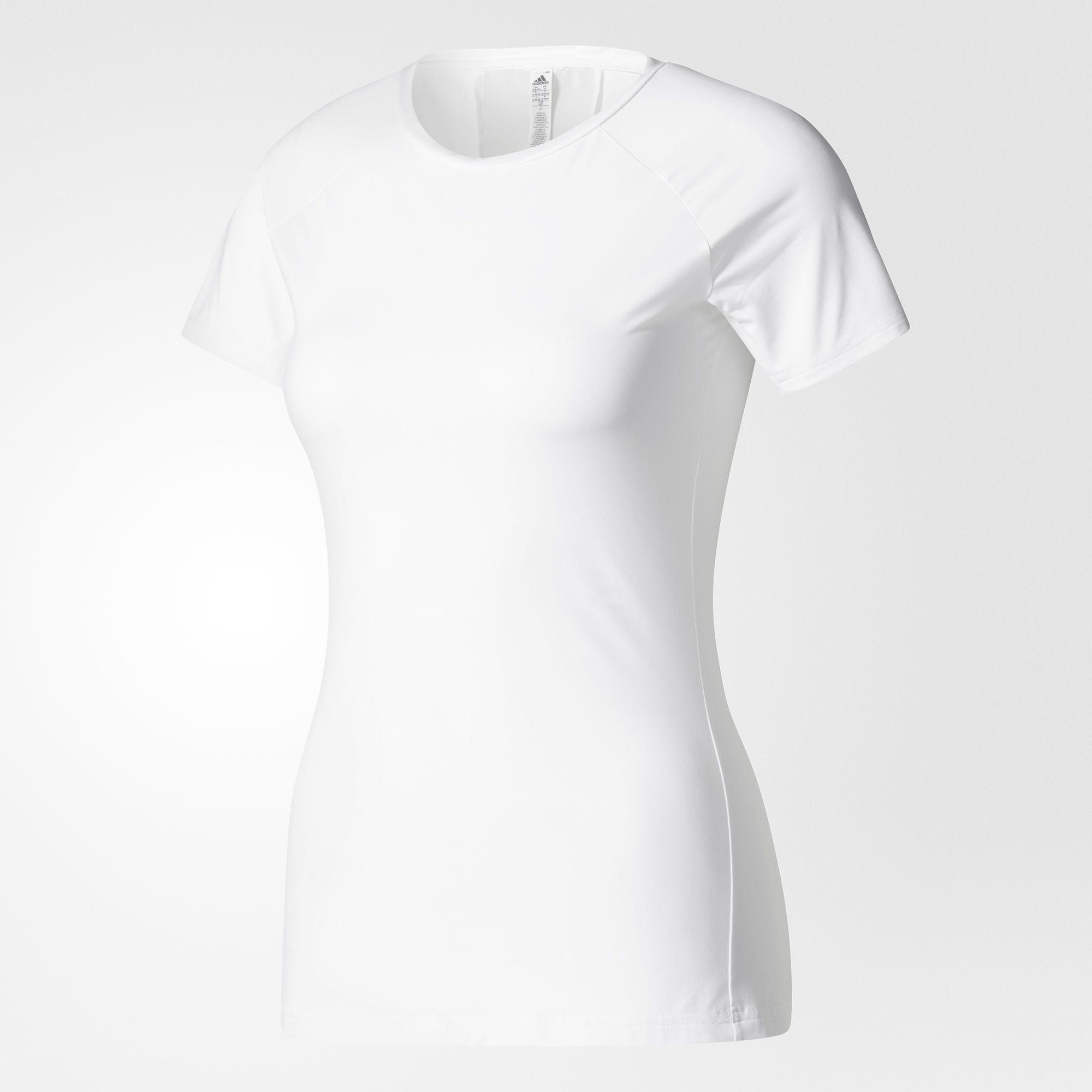 Damen Speed T-Shirt