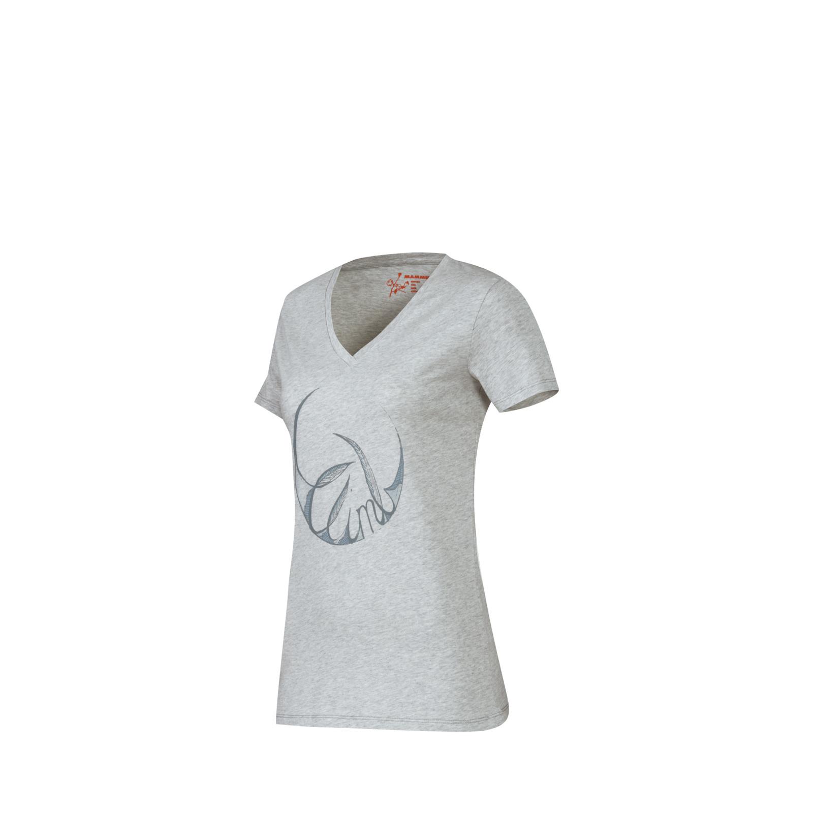 Damen T-Shirt Zephira T-Shirt Women