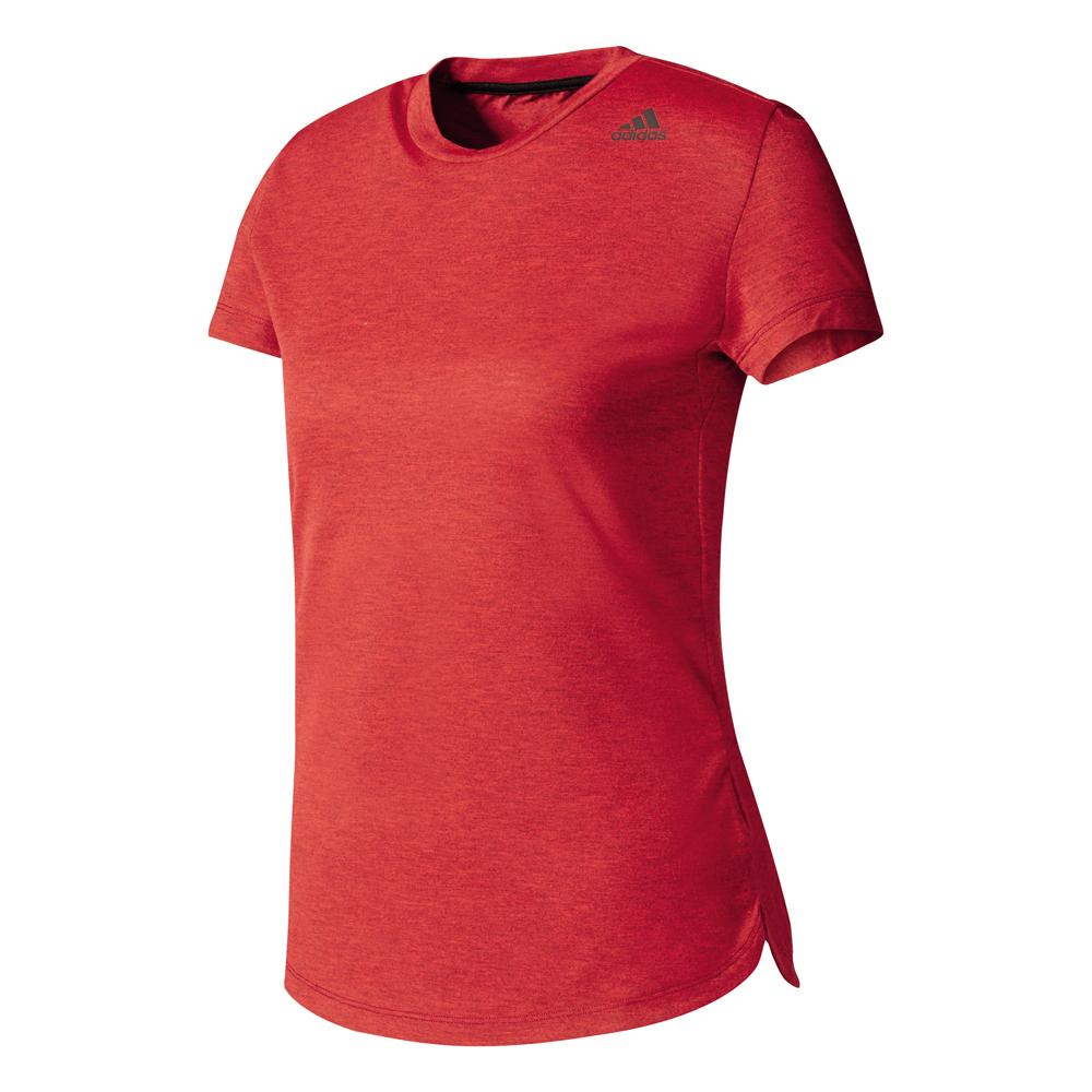 Damen Sport-T-Shirt PRIME TEE, CORPNK, M