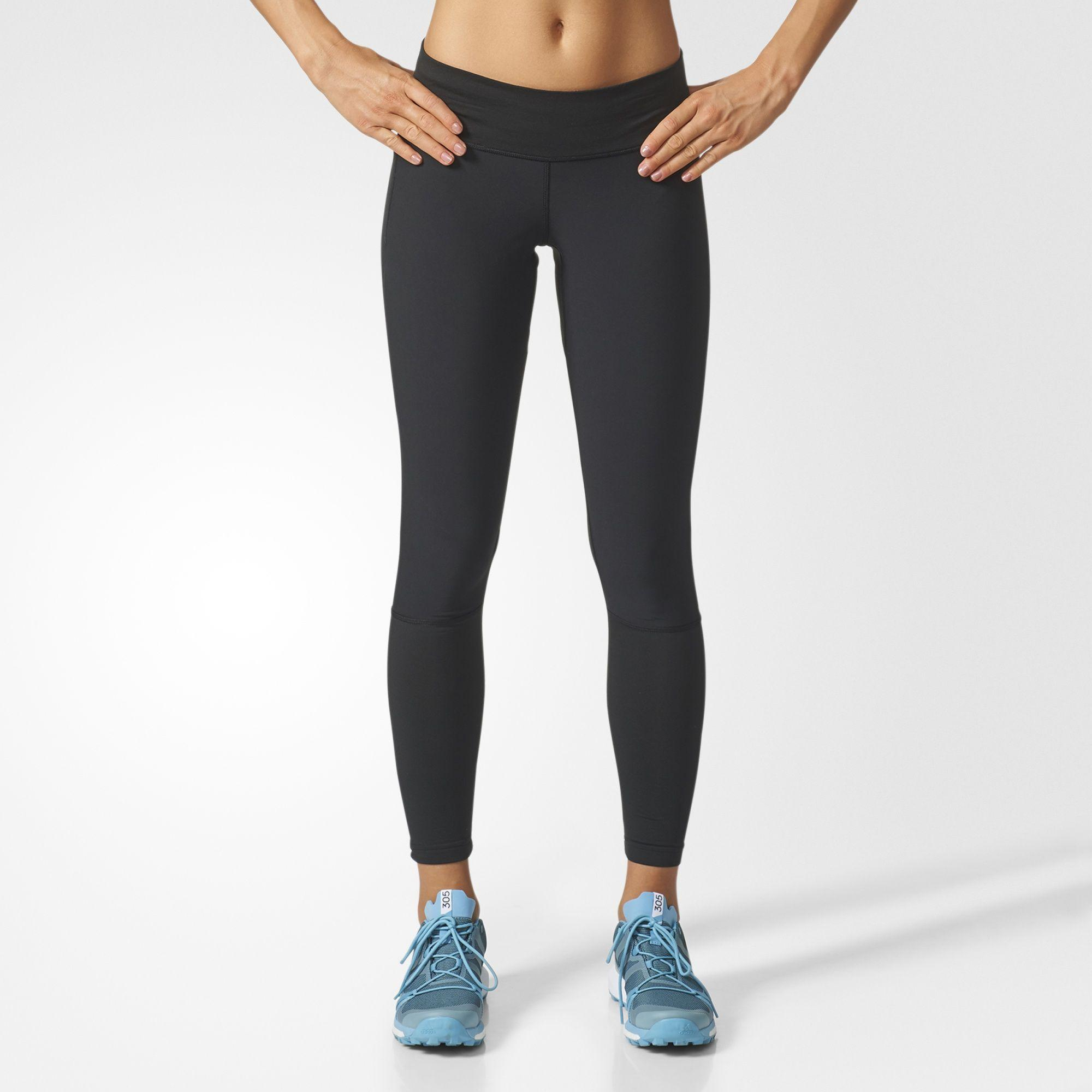 Damen TERREX Hike Tight,