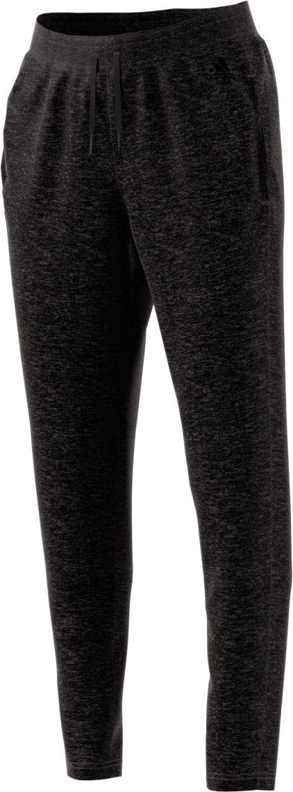Damen Hose Sport ID Tapered Pant