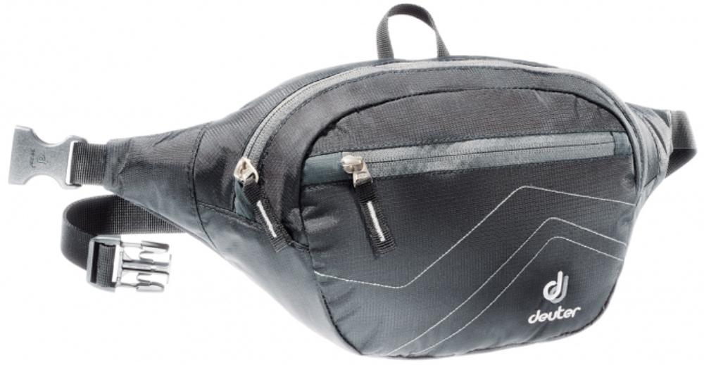 Hüfttasche BELT II