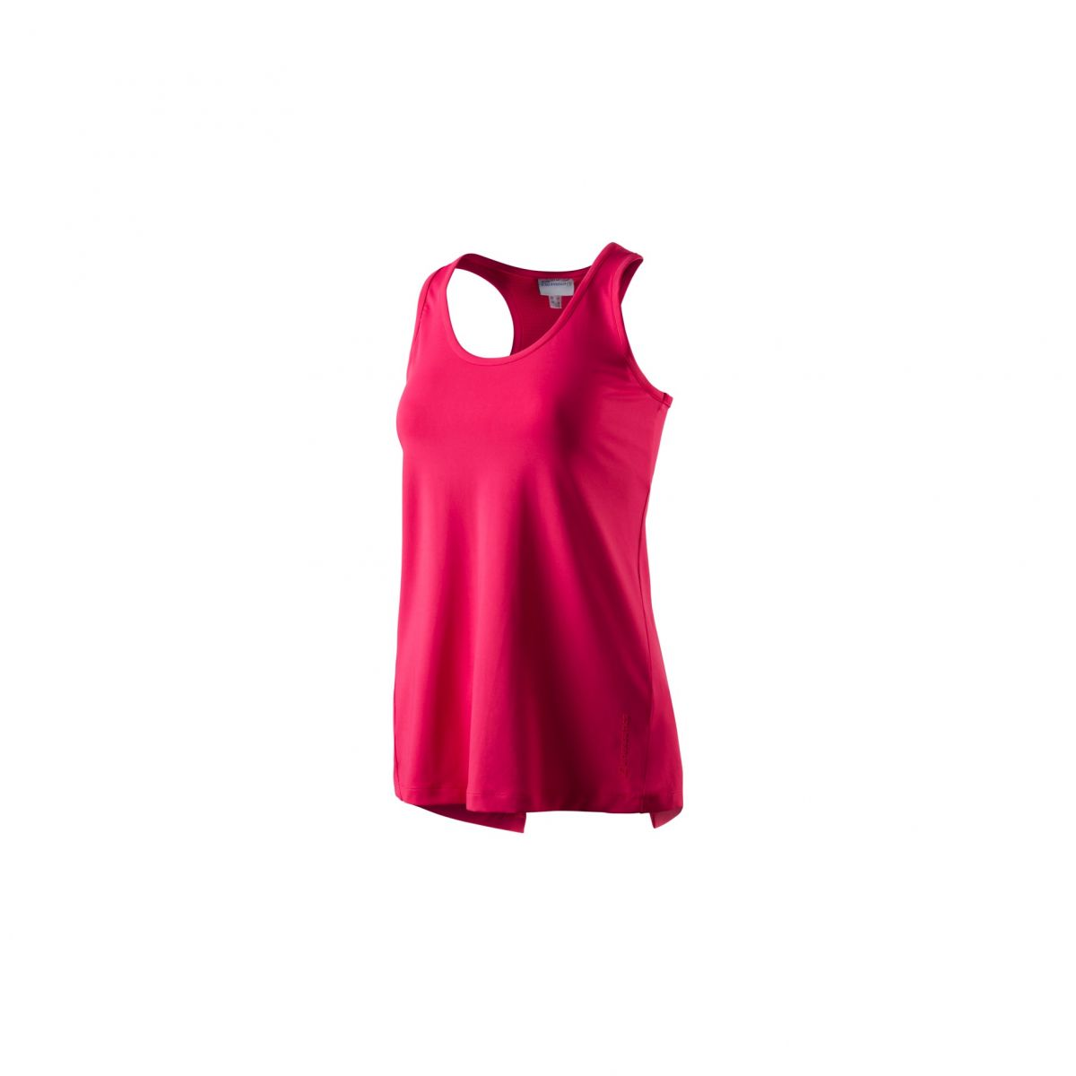 Energetics Damen Oberteile Top