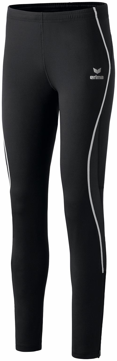 Damen Performance Winterlaufhose