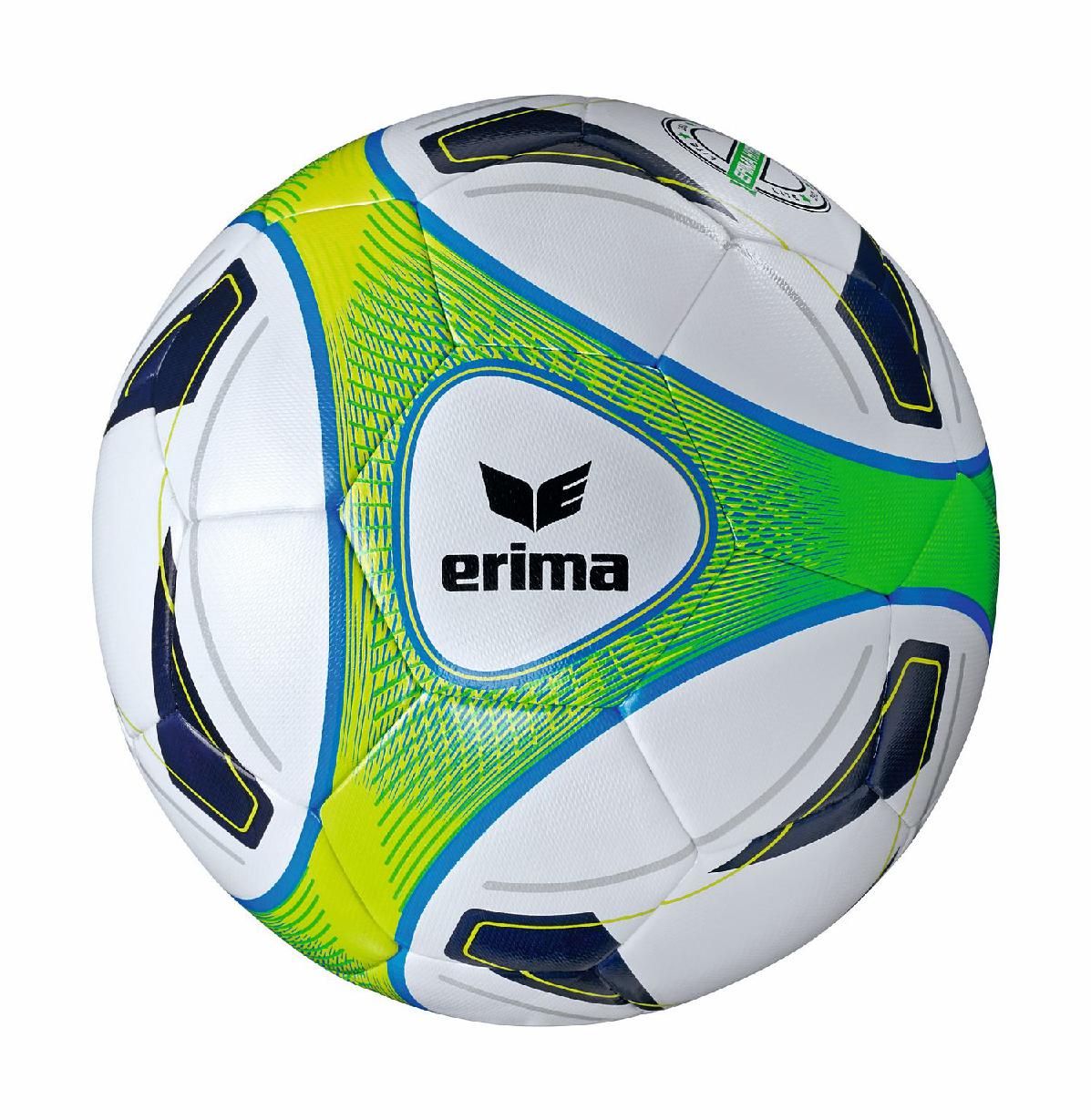 Fußball HYBRID LITE 350