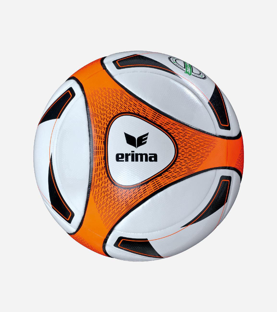 Fußball Hybrid Match