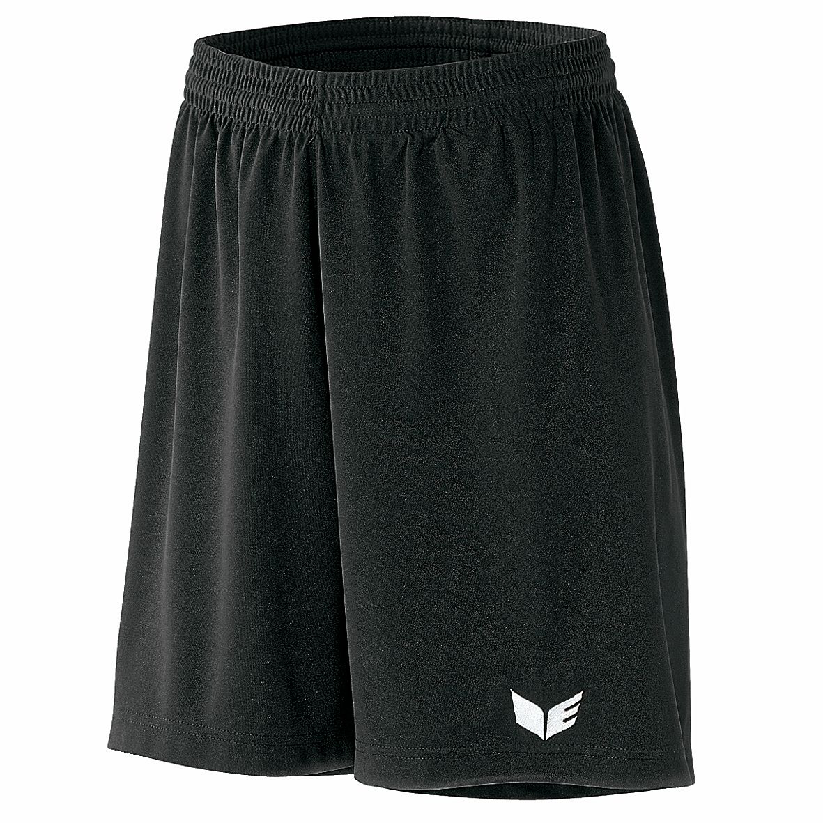 Celta Shorts, Black, 5