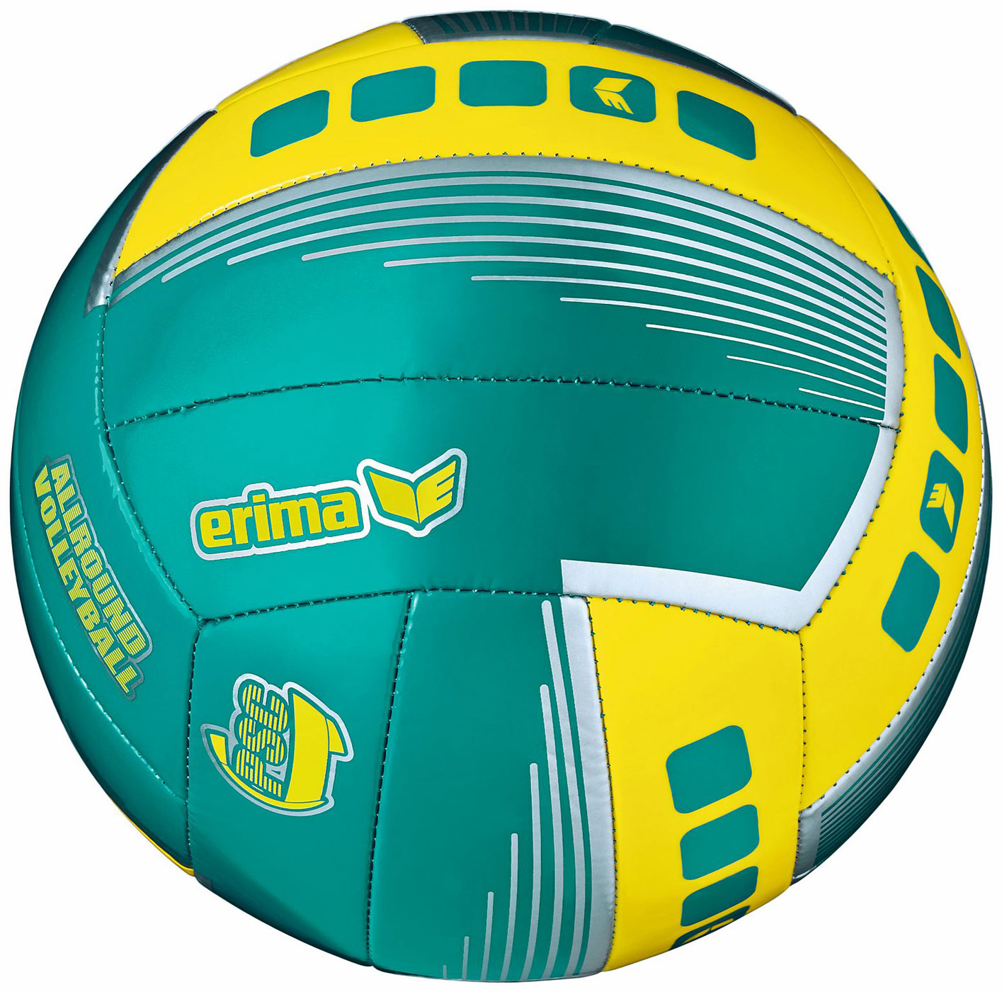 Unisex Volleyball Allround