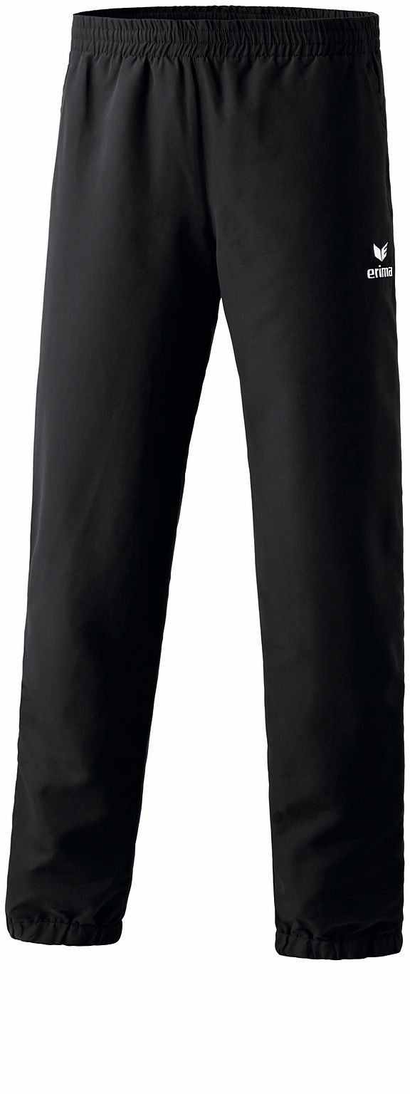Herren Präsentationshose MIAMI - Kurzgrößen