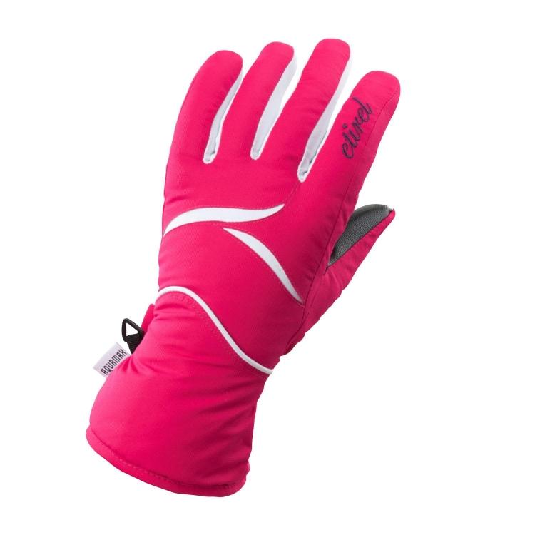 Damen Handschuhe Valda