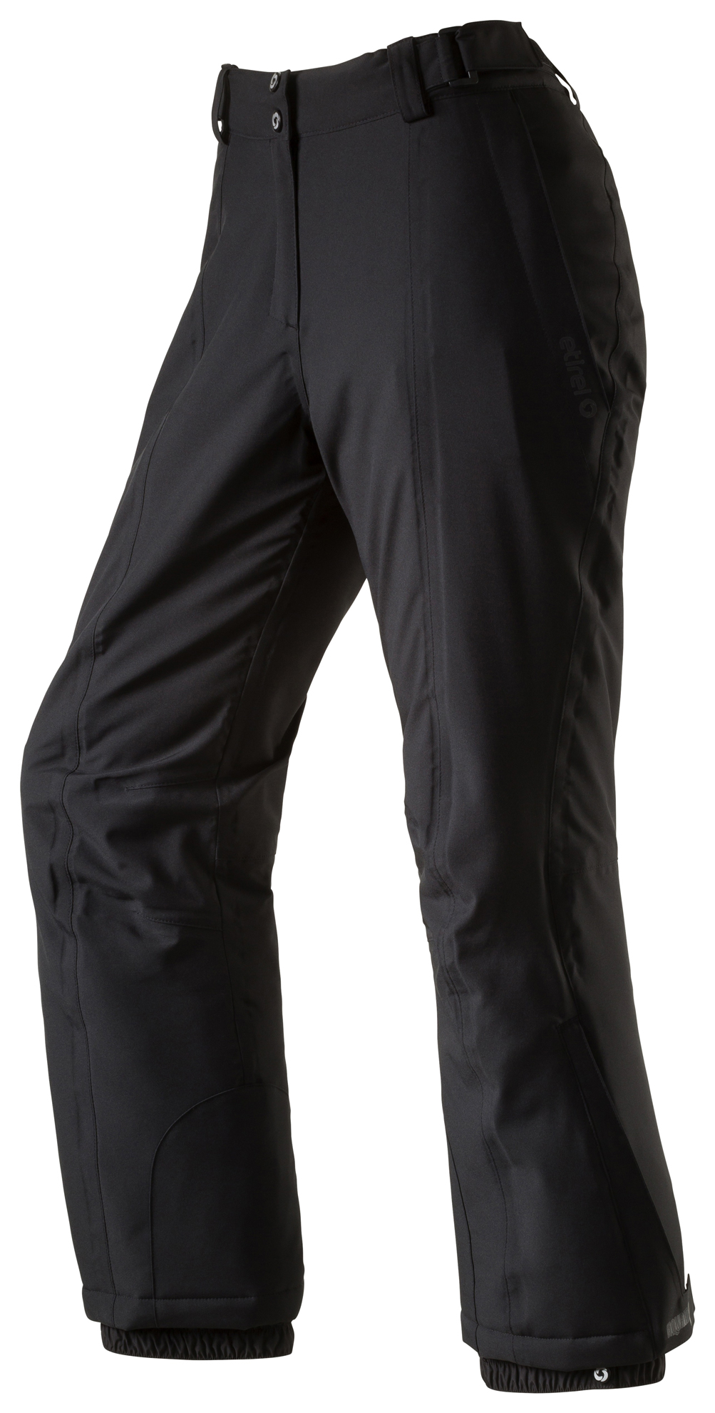 Damen Hose SKIBA Elite