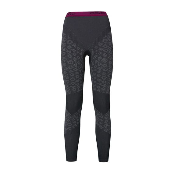 Odlo Damen Funktionshose Pants Blackcomb EVOLUTION WARM