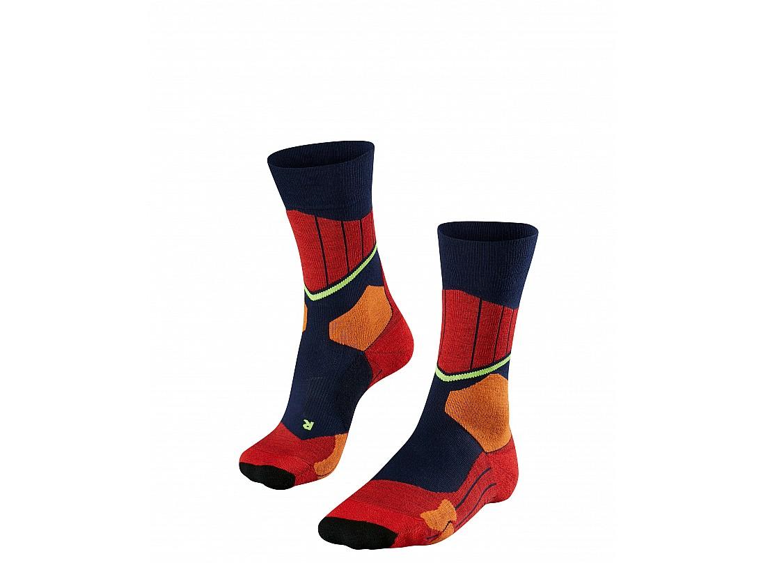 Herren Socken SC1