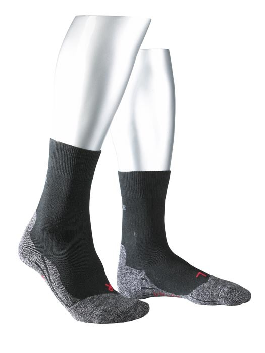 Herren Laufsocken RU 3 PROTECTION