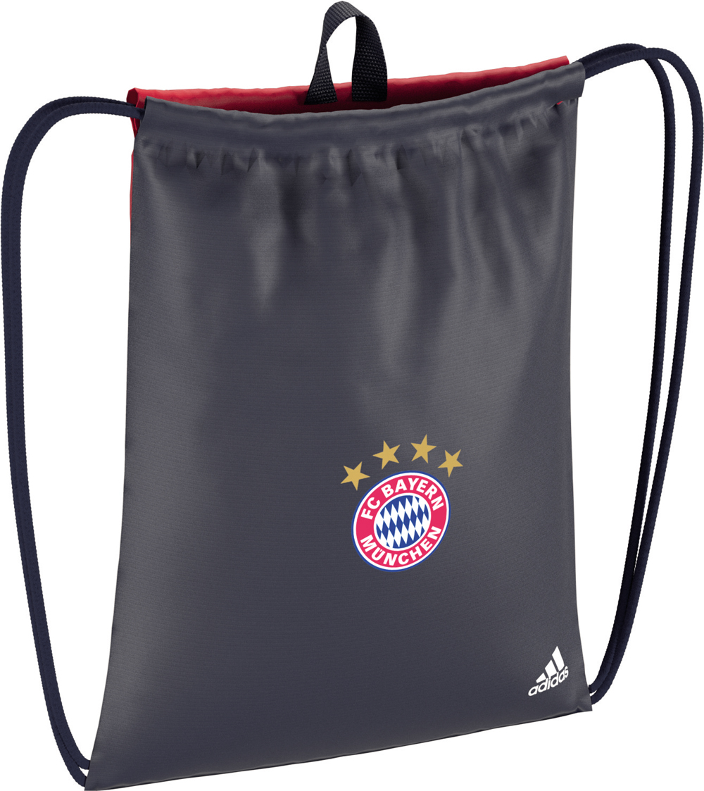 FCB Tasche FCB GYM BAG
