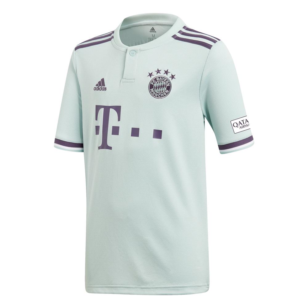 Herren Trikot FC Bayern München