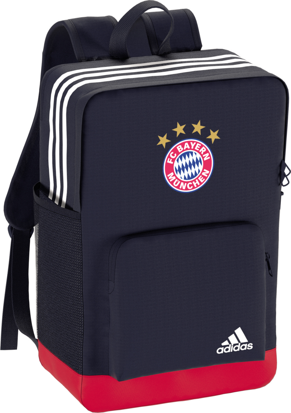 FCB Fanartikel FCB BACKPACK