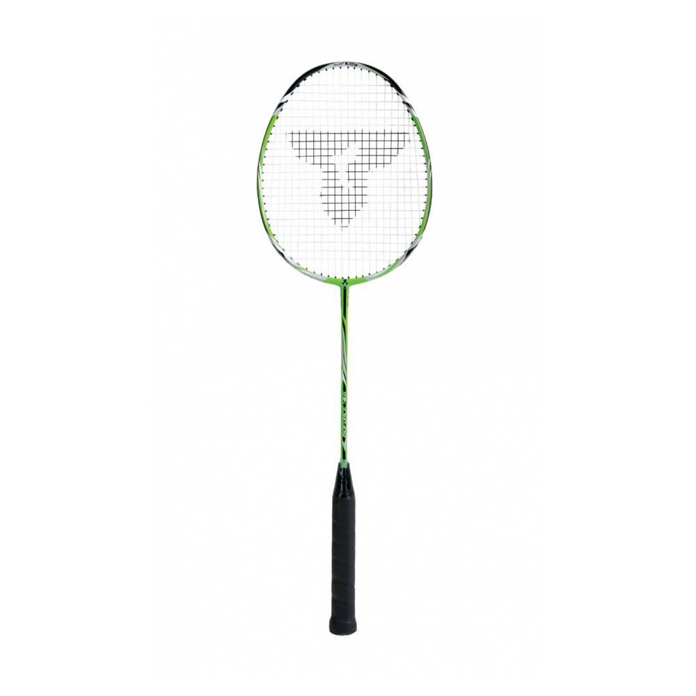 Badmintonschläger Isoforce 411.6