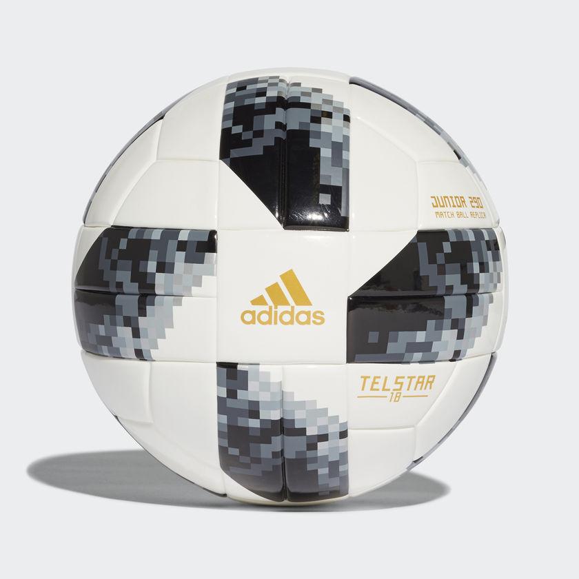 World Cup Fußball