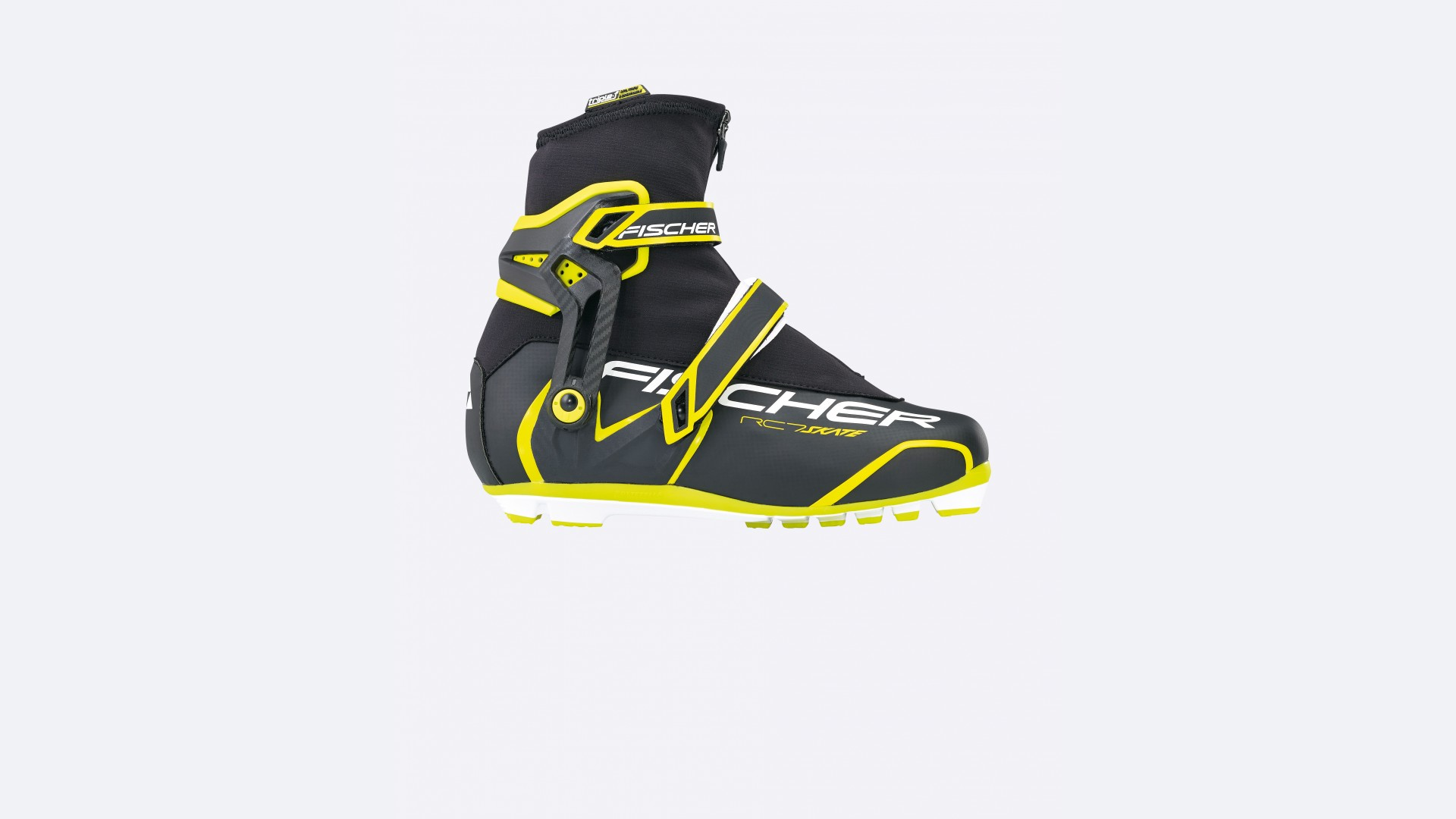 Herren Skating Schuhe RC7 SKATE