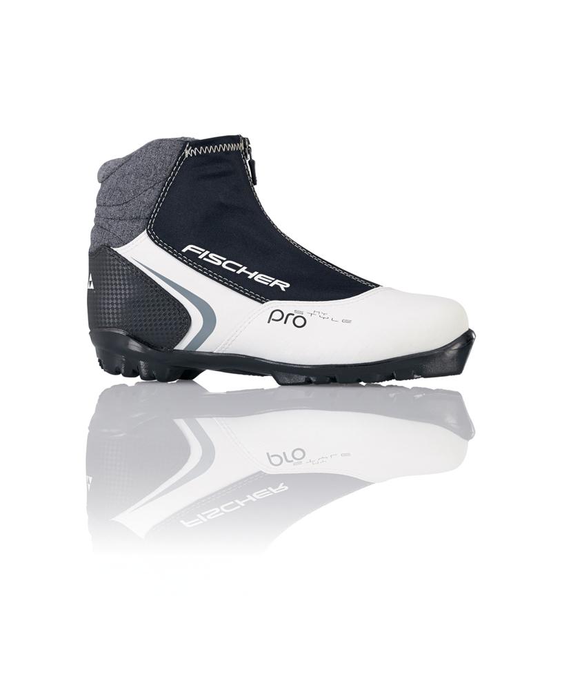 Damen Langlaufschuhe XC Pro My Style