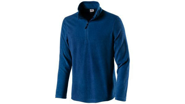 Damen Fleece Cortina