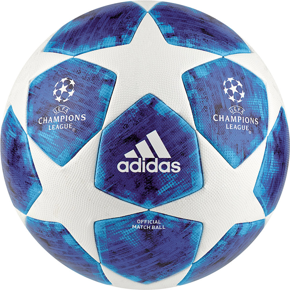 Fußball FINALE