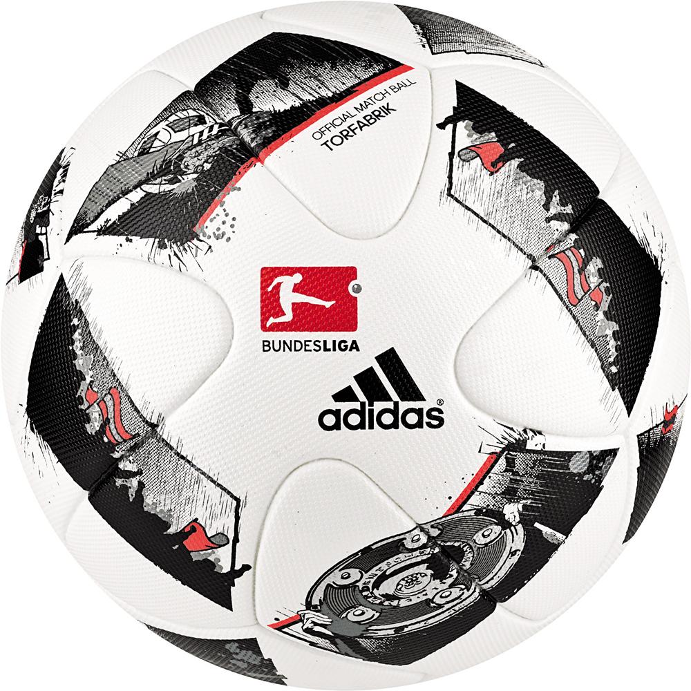 Fußball DFL OMB
