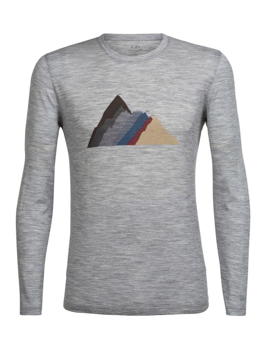 Herren T-Shirts