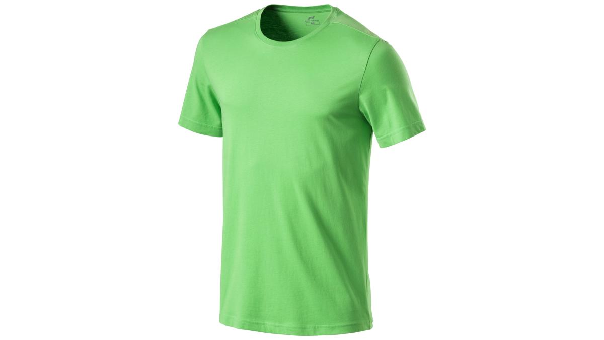 Herren T-Shirt Arthur