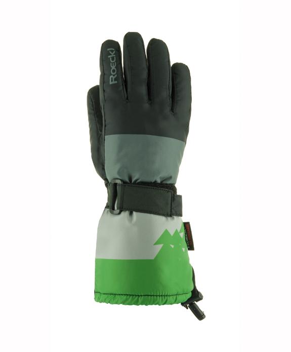 Kinder Handschuh ARLBERG