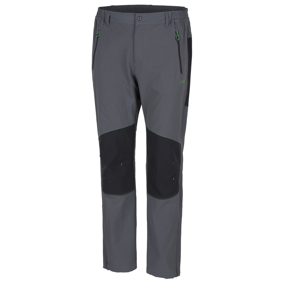 Herrenhose MAN LONG PANT