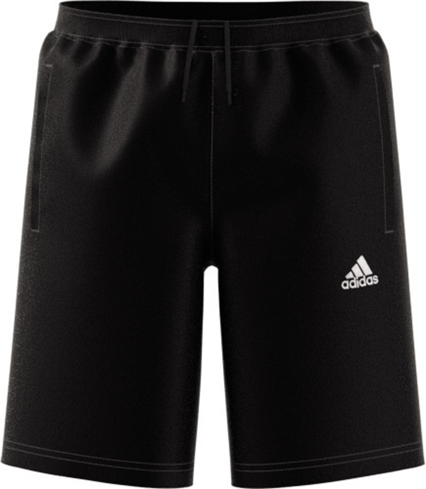 Kinder Sporthose Core15 Woven Short Youth