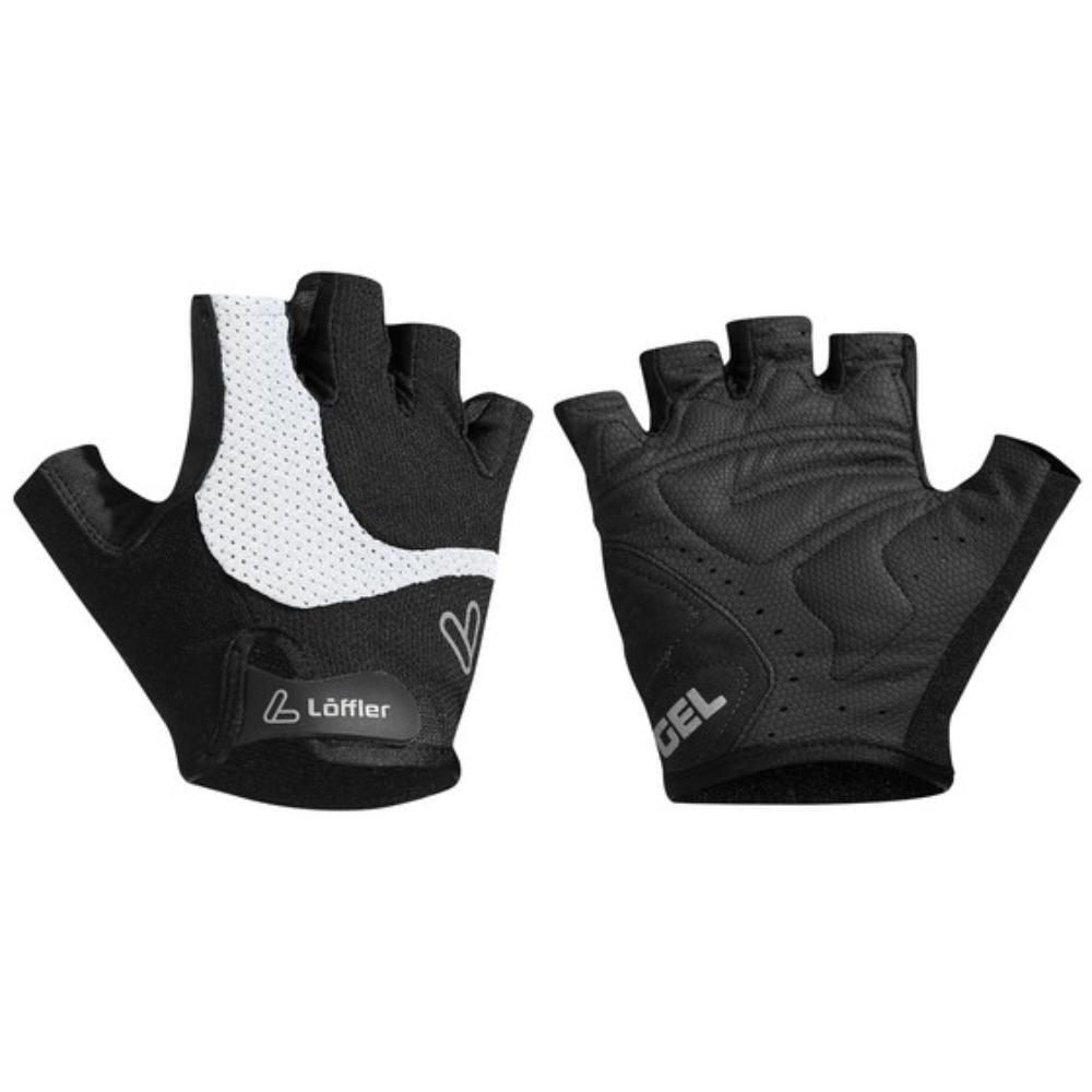 Handschuh für Radfahrer BIKE HANDSCHUH GEL