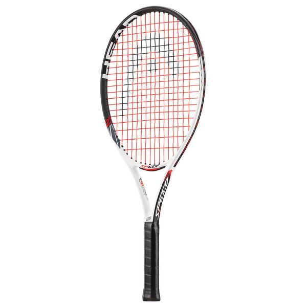 Kinder Tennisschläger Speed 25
