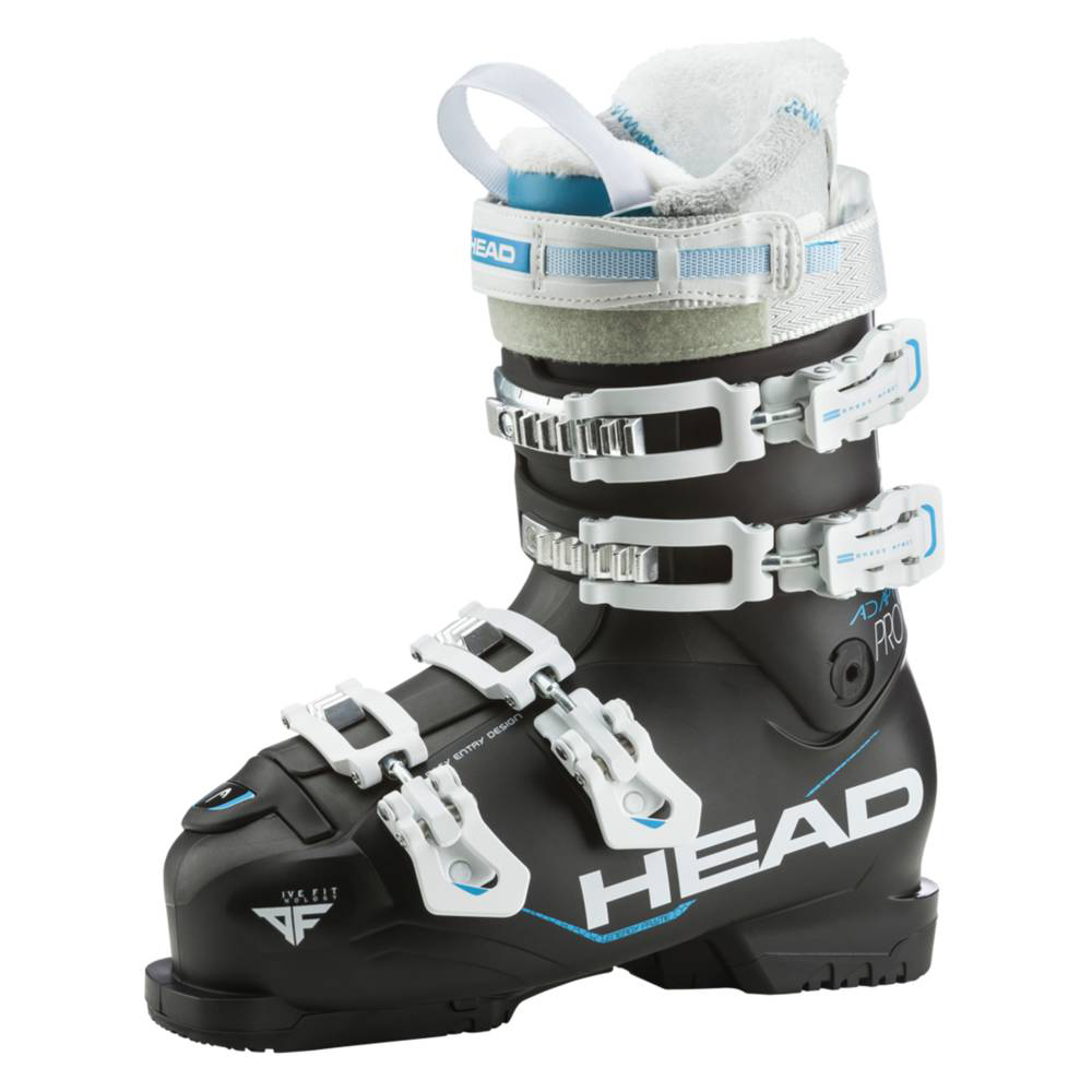 Damen Skistiefel Adapt Edge Pro