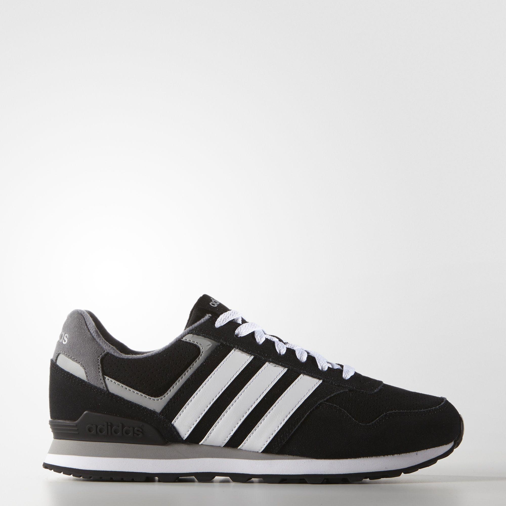 Herren 10K Schuh