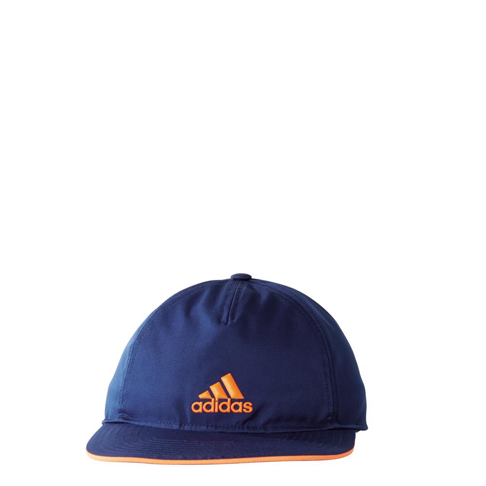 Herren Cap 5 PANEL CLASSIC CLIMALITE CAP