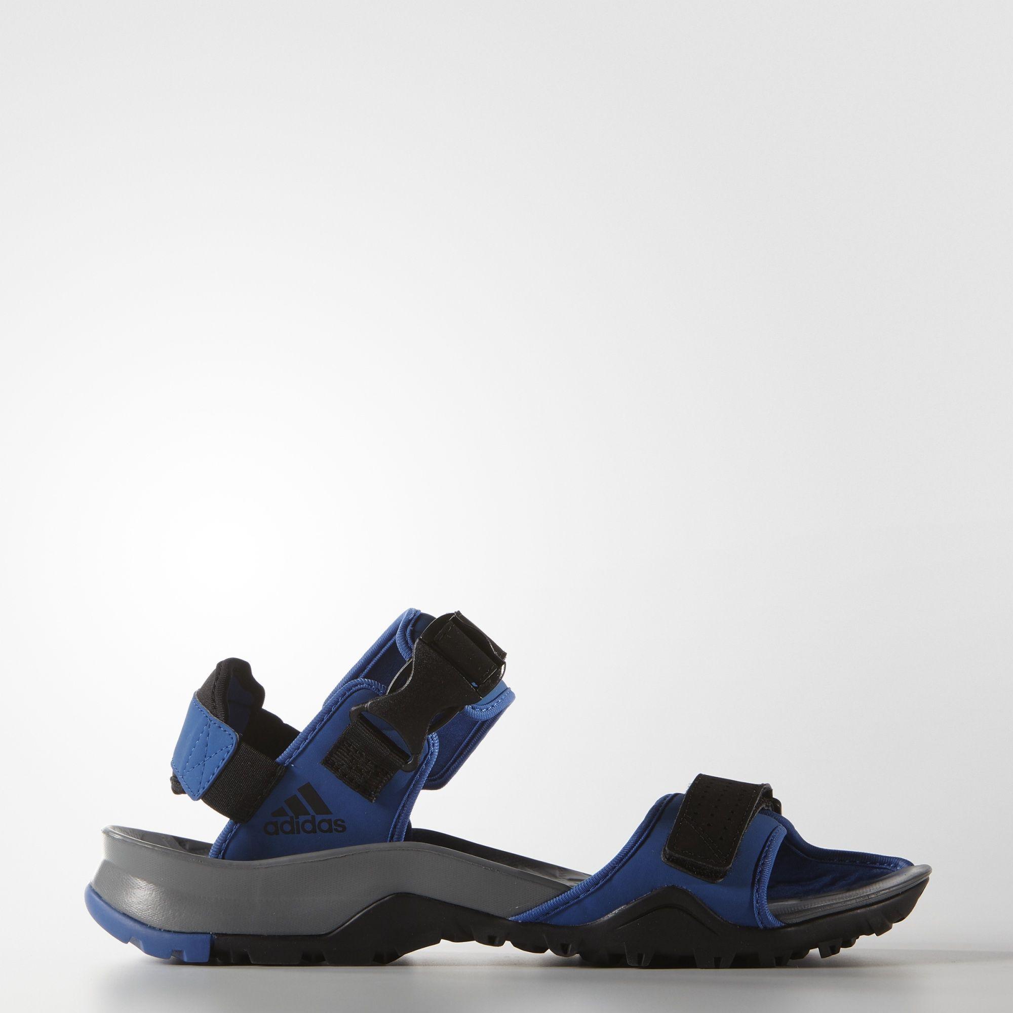 Herren Cyprex Ultra 2 Sandale