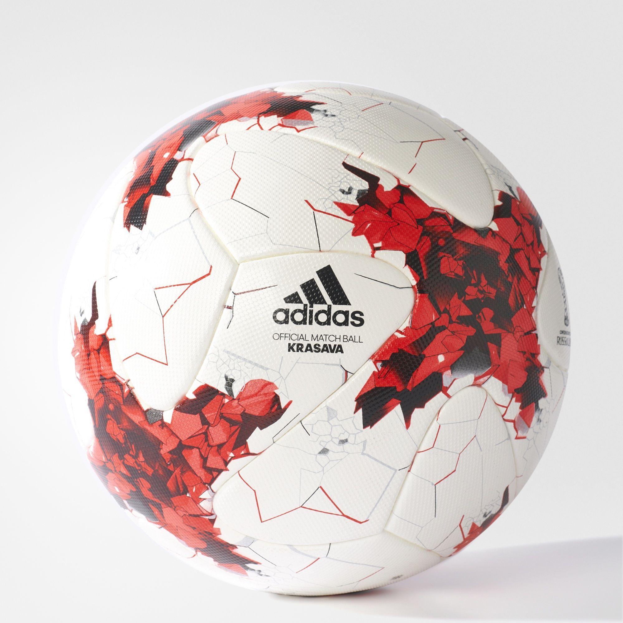 Herren FIFA Confederations Cup Offizieller Spielball