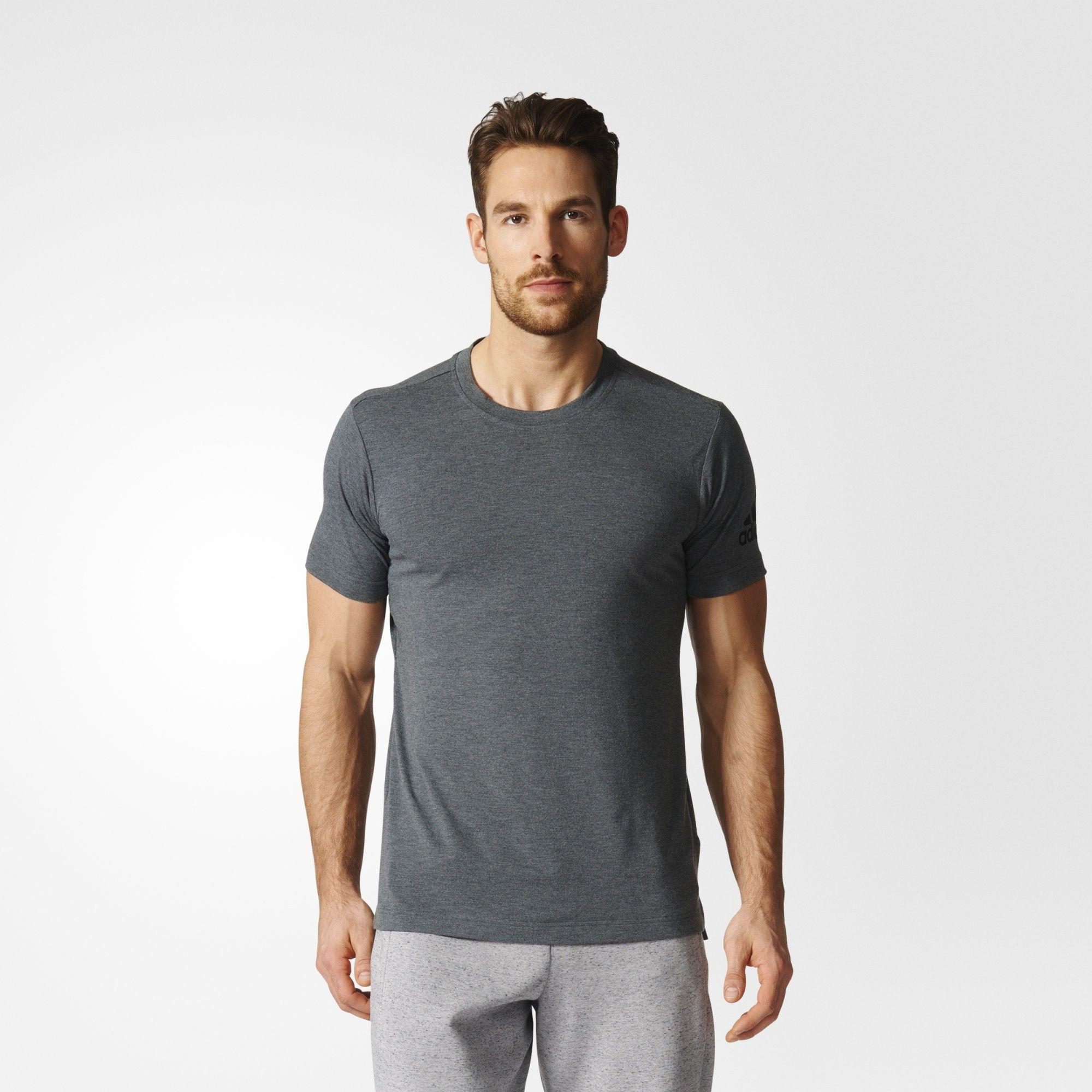 Herren FreeLift Prime T-Shirt