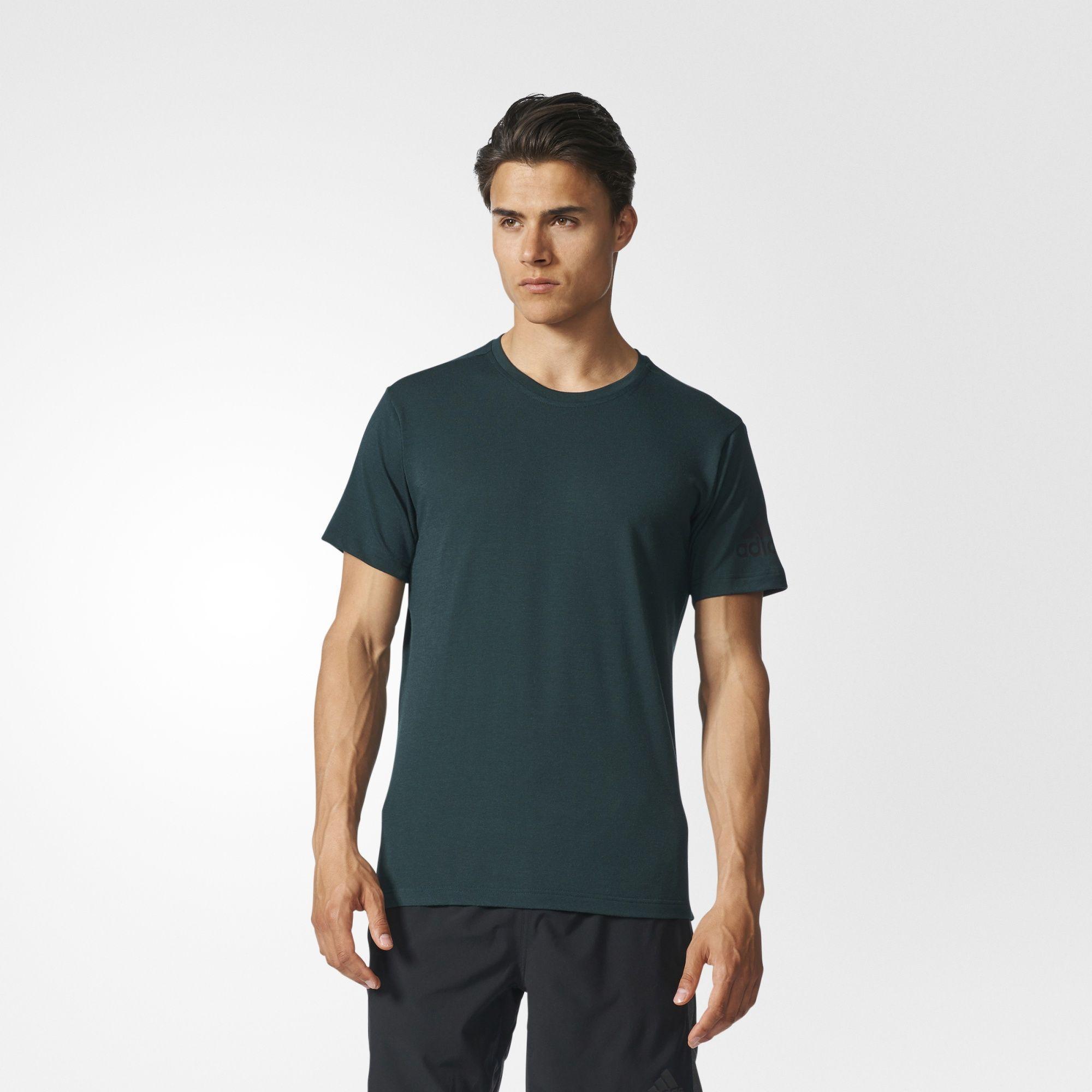 Herren FreeLift Prime T Shirt