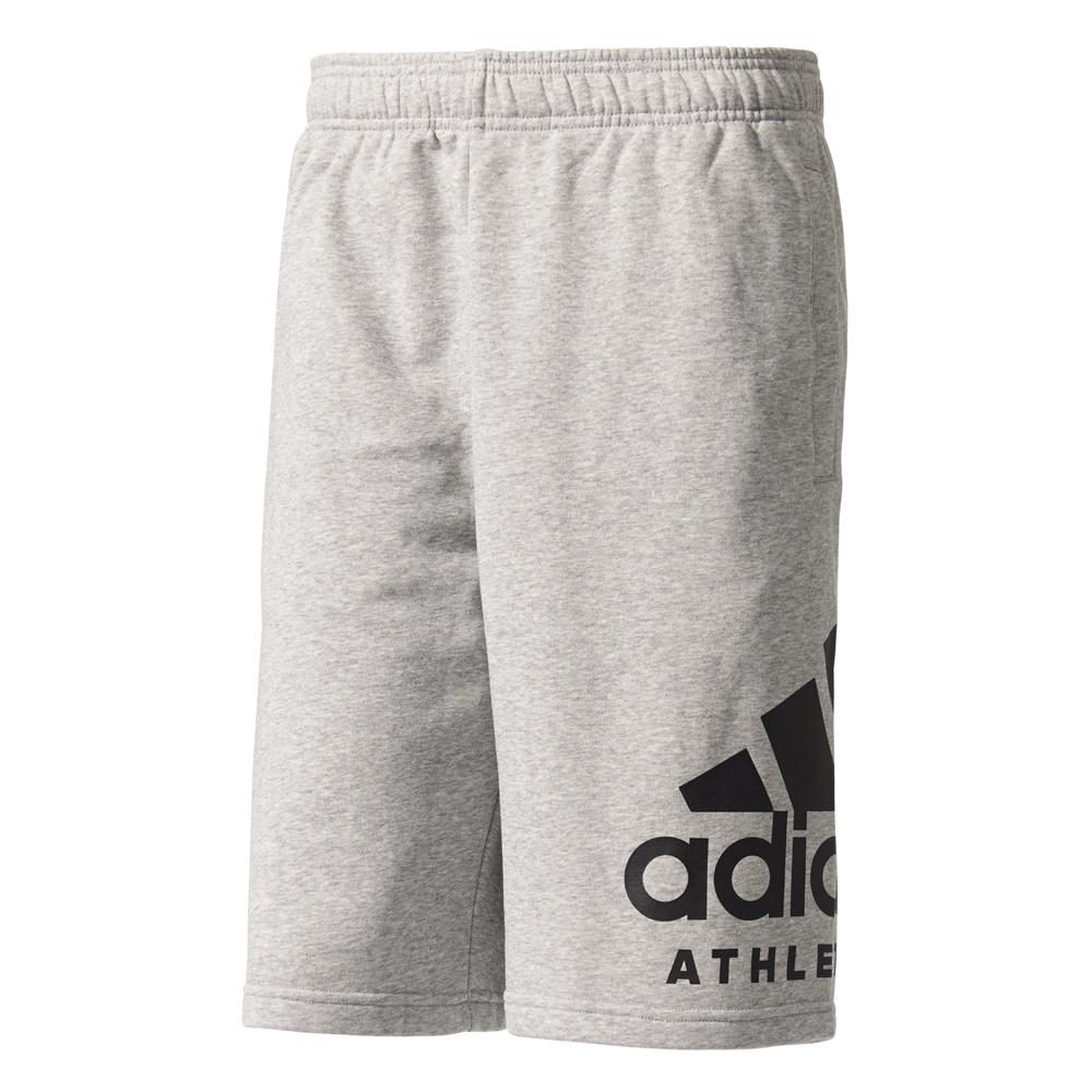 Herren Sporthose Sport ID Branded Short