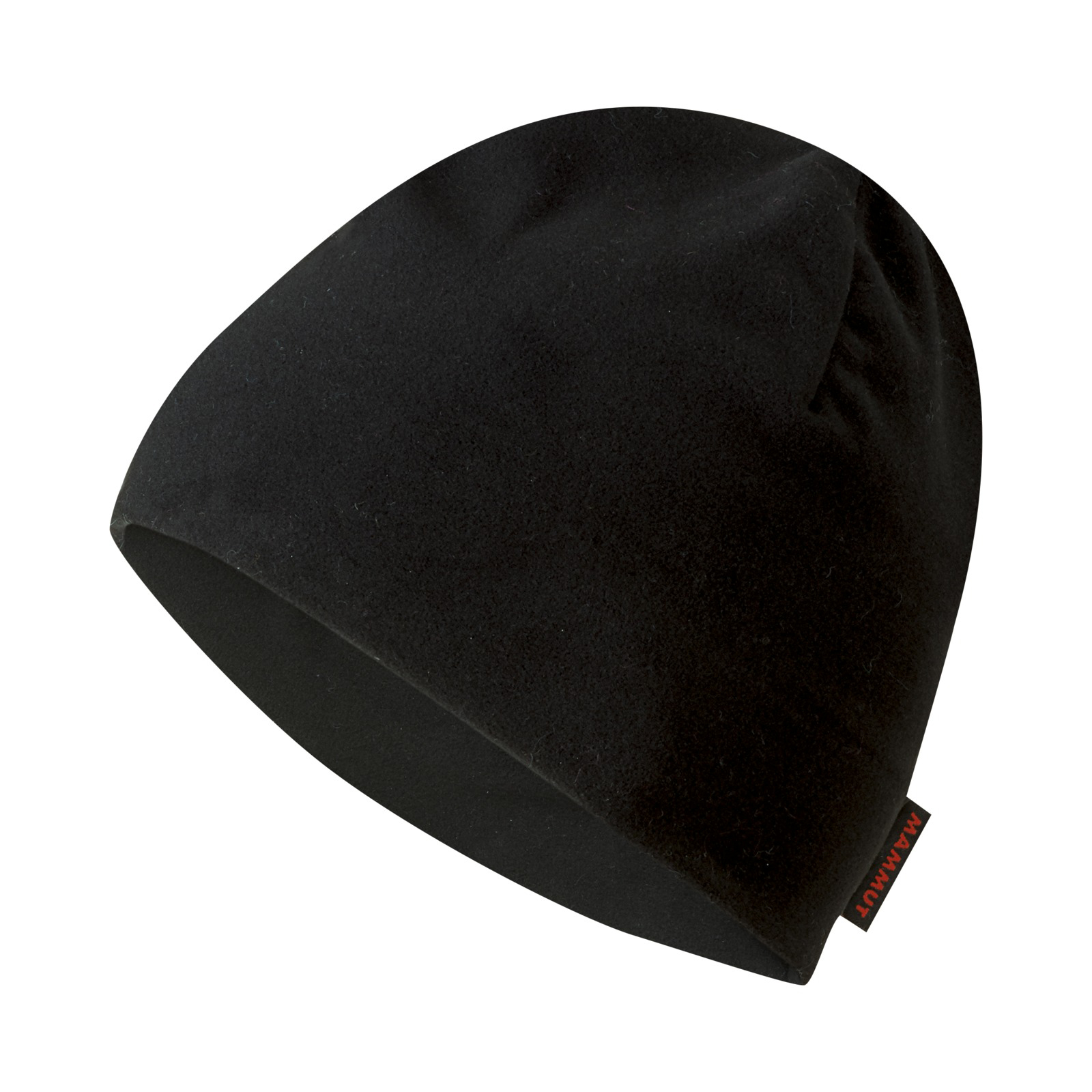 Herren Mütze Fleece Beanie