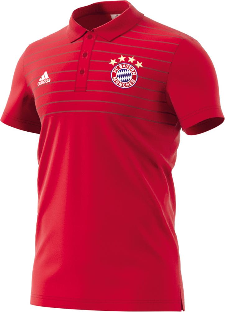 Herren Poloshirt FCB Seasonal Specials Polo, FCBTRU, S