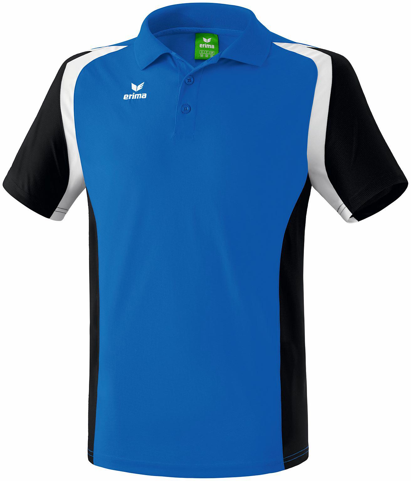Razor 2.0 Poloshirt