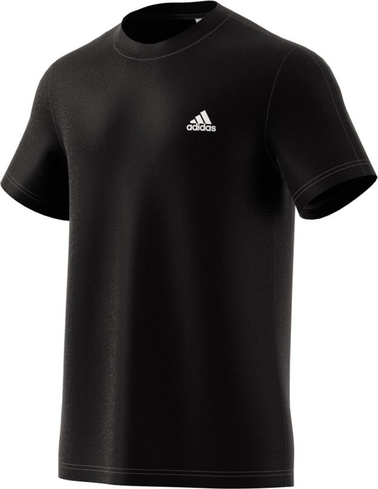 Herren Sportshirt Essentials Base Tee