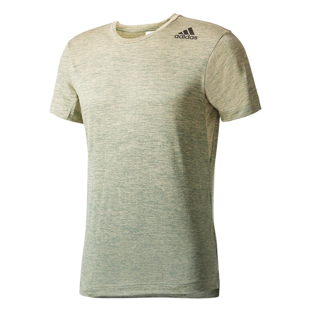 Herren T-Shirt FreeLift Tee GRADIENT,
