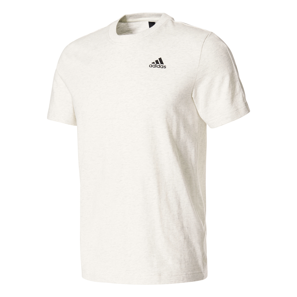 Herren T-shirt Essentials Base Tee